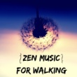 White Noise Masters Zen Music for Walking