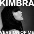 Kimbra Version of Me