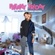 Lil Dicky Freaky Friday (feat. Chris Brown)