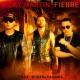 Ricky Martin/Wisin/Yandel Fiebre (feat.Wisin/Yandel)