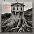 ボン・ジョヴィ This House Is Not For Sale [Deluxe]
