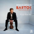 Renaud Capuçon Bartók: Violin Concertos Nos 1 & 2