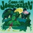 COMA-CHI JOMON GREEN
