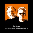 Hot Tuna Ain't in No Hurry - Set 1