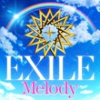 EXILE Melody