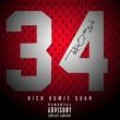 Rich Homie Quan 34