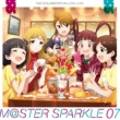Various Artists THE IDOLM@STER MILLION LIVE! M@STER SPARKLE 07