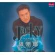 Jacky Cheung Zhen Qing Liu Lu [Album Version]