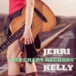 Jerri Kelly Walk Me 'Cross the River
