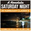 Andy Williams Hawaiian Wedding Song