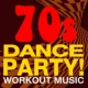 Workout Music Funkytown (Remix)