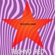 21 ROOM&Techno Red Wow