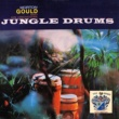 Morton Gould Jungle Drums
