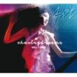 KELLY CHEN/アラン・タム Wang Ai [Album Version]