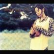 Faye Wong Ru Feng [Autumn Version]
