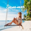 Chillout Café Summer Hits