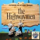 The Highwaymen Santiano