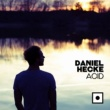 Joe De Renzo&Daniel Hecke Acid