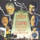 Les Baxter The Comedy of Terrors