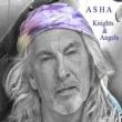 Asha Stay Close