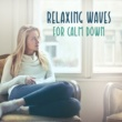 Relaxed Piano Music