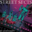 Street Sects In Contempt