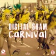 Digital Sham Carnival