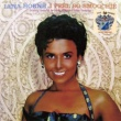 Lena Horne I Feel so Smoochie