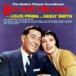 Keely Smith You Are My Love