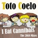 Toto Coelo I Eat Cannibals (Spare Extended Mix)