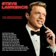 Steve Lawrence I've Grown Accustomed to Her Face ( from My Fair Lady )