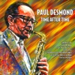 Paul Desmond I Get a Kick Out of You