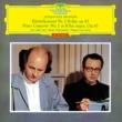 ゲザ・アンダ/ベルリン・フィルハーモニー管弦楽団/フェレンツ・フリッチャイ ピアノ協奏曲 第2番 変ロ長調 作品83: 第1楽章: Allegro non troppo [Piano Concerto No.2 in B flat, Op.83]