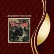 パリ音楽院管弦楽団/アタウルフォ・アルヘンタ Berlioz: Symphony Fantasique Op. 14