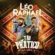 Léo & Raphael Tão Prático - EP [Ao Vivo / Vol. 3]