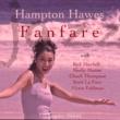 Hampton Hawes Fanfare