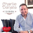 Charlie Donato Y Su Son Ideal Como Me Enamoro