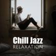 Instrumental Relaxing Jazz Coffee