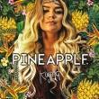 Karol G Pineapple