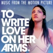Rachael Yamagata To Write Love on Her Arms (Music from the Motion Picture)