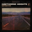 Hawthorne Heights Pink Hearts