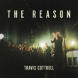 Travis Cottrell/Lily Cottrell We Turn Our Eyes (feat.Lily Cottrell)
