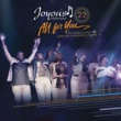 Joyous Celebration Jehova (Live)