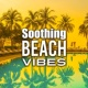 #1 Hits Now Soothing Beach Vibes