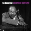 Coleman Hawkins' Swing Four The Man I Love