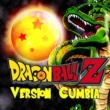 Cumbia Game Dragon Ball Z