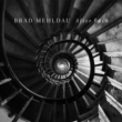 Brad Mehldau Prelude No. 1 in C Major from The Well-Tempered Clavier Book II, BWV 870