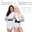 Sonia y Selena Yo Quiero Bailar