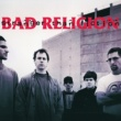 Bad Religion Stranger Than Fiction (Deluxe Edition Remastered)