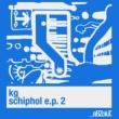 KG Schiphol E.P. 2